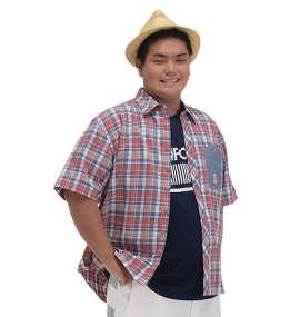 30代男性 | コーディネート | 大きいサイズ メンズ服の通販 ...