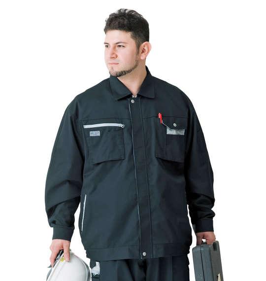 できる男の機能型ワークスタイル 大きいサイズ メンズ服の通販