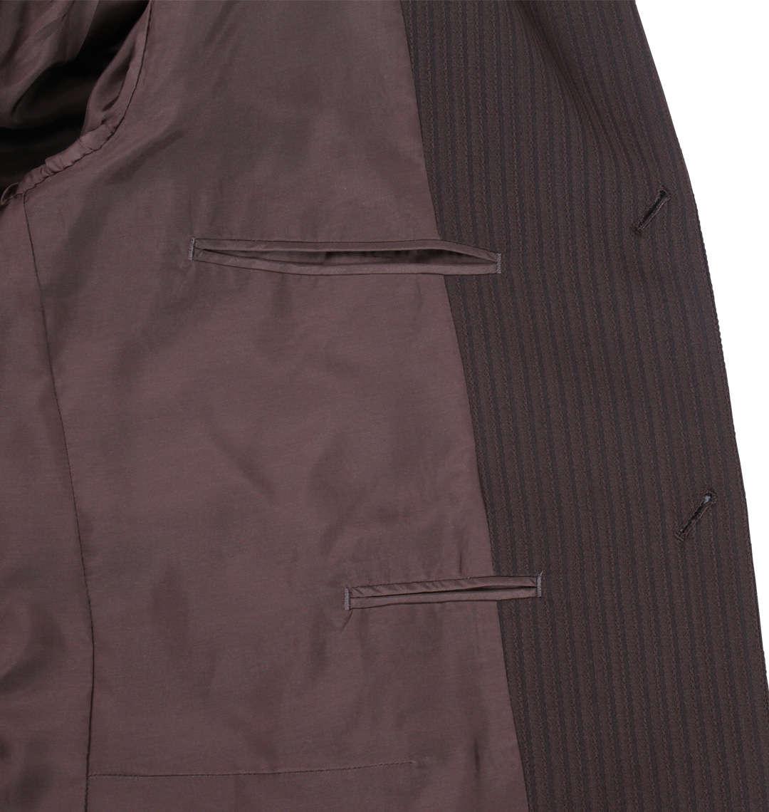 大きいサイズのメンズ服の通販サイト ミッド・インターナショナル SINCE 1996マオカラースーツ