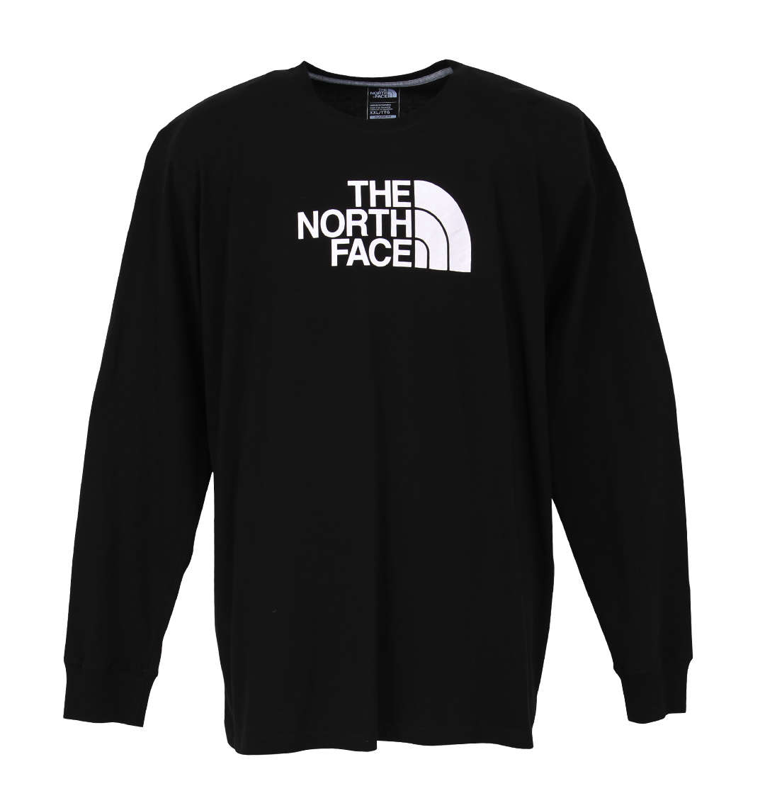 THE NORTH FACE長袖Tシャツ