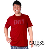 GUESS Tシャツ