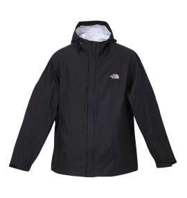 THE NORTH FACE ウインドブレーカー