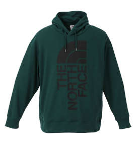 THE NORTH FACE プルパーカー