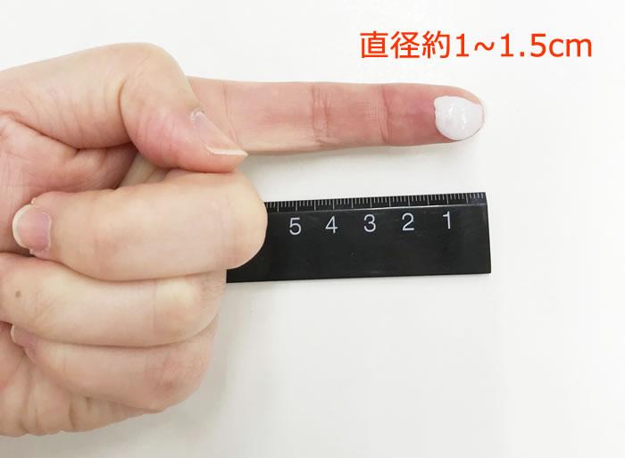 擦れ クリーム 股 革専用クリームおすすめ7選 革のタイプに合わせたメンテナンスを!